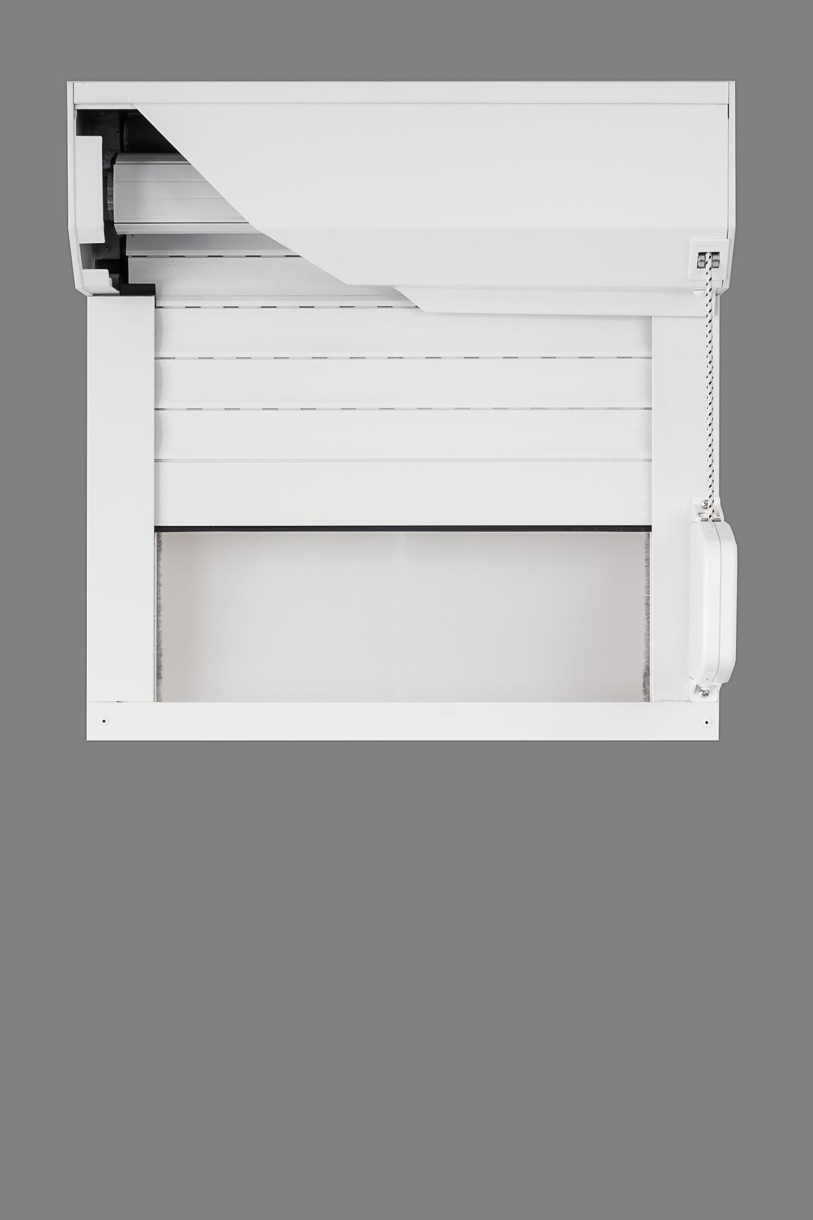 dsc0023-edit print10x15