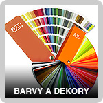 barvy-a-dekory